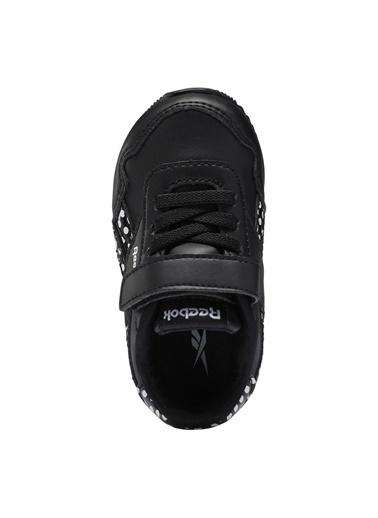 Reebok Yürüyüş Ayakkabısı Siyah